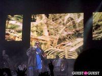 Pacific Fest 2011 #60