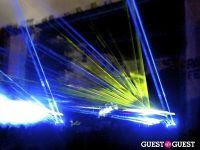 Pacific Fest 2011 #62