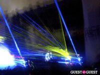 Pacific Fest 2011 #63