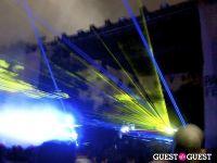 Pacific Fest 2011 #64