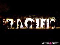 Pacific Fest 2011 #71