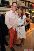 East Hampton Shop at Sunset #29