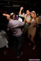 Victoria Schweizer's Yacht Birthday Party #3