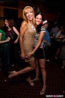 Victoria Schweizer's Yacht Birthday Party #7