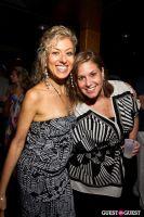 Victoria Schweizer's Yacht Birthday Party #12
