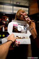 Victoria Schweizer's Yacht Birthday Party #18