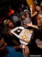 Victoria Schweizer's Yacht Birthday Party #20