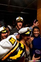 Victoria Schweizer's Yacht Birthday Party #21