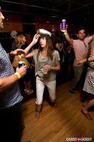Victoria Schweizer's Yacht Birthday Party #30