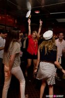 Victoria Schweizer's Yacht Birthday Party #33