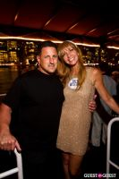 Victoria Schweizer's Yacht Birthday Party #38
