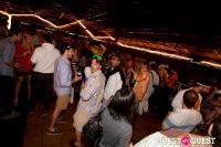 Victoria Schweizer's Yacht Birthday Party #41