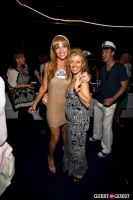 Victoria Schweizer's Yacht Birthday Party #43
