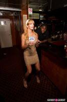 Victoria Schweizer's Yacht Birthday Party #46
