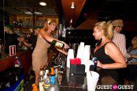 Victoria Schweizer's Yacht Birthday Party #50
