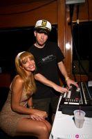 Victoria Schweizer's Yacht Birthday Party #51