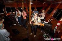 Victoria Schweizer's Yacht Birthday Party #52