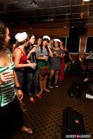 Victoria Schweizer's Yacht Birthday Party #53