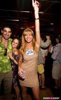 Victoria Schweizer's Yacht Birthday Party #60