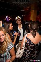 Victoria Schweizer's Yacht Birthday Party #61