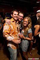 Victoria Schweizer's Yacht Birthday Party #63