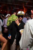 Victoria Schweizer's Yacht Birthday Party #64