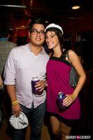 Victoria Schweizer's Yacht Birthday Party #65