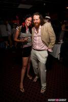 Victoria Schweizer's Yacht Birthday Party #69