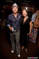 Victoria Schweizer's Yacht Birthday Party #73