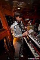 Victoria Schweizer's Yacht Birthday Party #76