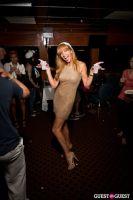 Victoria Schweizer's Yacht Birthday Party #78