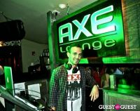 Operation Smile @ Axe #3