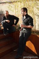 Time Out & Summerstage Preview with the Budos Band #2