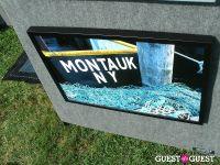 17th Annual Montauk Art Show #3
