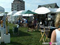 17th Annual Montauk Art Show #4