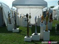 17th Annual Montauk Art Show #5