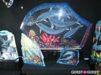 17th Annual Montauk Art Show #12