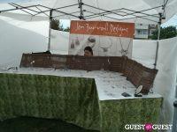 17th Annual Montauk Art Show #16