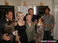 Hamptons International Film Festival & Guild Hall Screening of L'amour Fou #8
