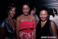 The Feast: L.E.S Cirque Press Preview Night 2 #3