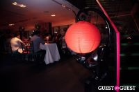 The Feast: L.E.S Cirque Press Preview Night 2 #116