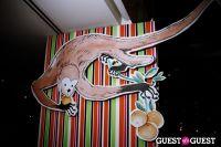 The Feast: L.E.S Cirque Press Preview Night 3 #37