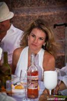 Diner En Blanc's New York Premiere #32