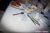 Diner En Blanc's New York Premiere #42