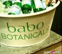 Babo Botanicals #27