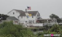 Hurricane Irene In Montauk #28