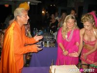 Sir Ivan Welcomes India's Crown Prince Manvendra Singh Gohil To Hamptons #7