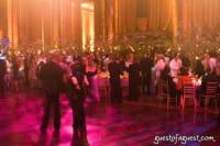 El Museo's Gala #27