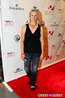 LPGA Champion, Cristie Kerr hosts the Inaugural Liberty Cup Charity Golf Tournament benefiting Birdies for Breast CancerFoundation #72