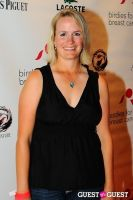 LPGA Champion, Cristie Kerr hosts the Inaugural Liberty Cup Charity Golf Tournament benefiting Birdies for Breast CancerFoundation #73